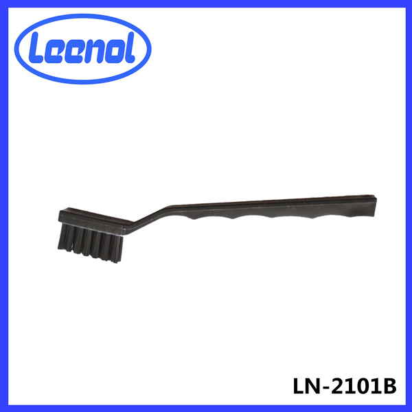 LN-2101B ESD Brush of 20 holes